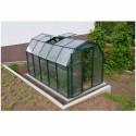 Rion Eco Grow 5,36m²