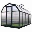 Rion Eco Grow 7,90m²