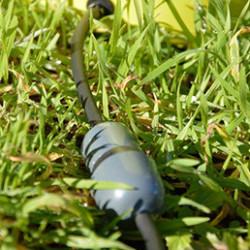 Complétez ou composez votre kit d'arrosage avec les accessoires Iriso : Robinet de fermeture - tuyau d'arrosage goutte à goutte - tés de jonction - embout de connexion - goutteur pour kit à l'unité - réserve d'eau de pluie - capuchon.Retrouvez toutes les pièces détachées Iriso dont vous avez besoin pour un arrosage optimal !