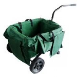Jardinez ou bricolez tout en limitant les efforts, grâce à notre sélection de chariots, brouettes et siège de jardin. Le chariot de jardin et la brouette vous permettront d'amener tous vos outils à votre poste de travail en un seul tour : fini les allers-retours ! Vous pourrez avoir à portée de main le matériel dont vous avez besoin pour votre jardinage.